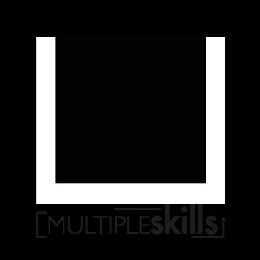 MultipleSkills: Cursos online
